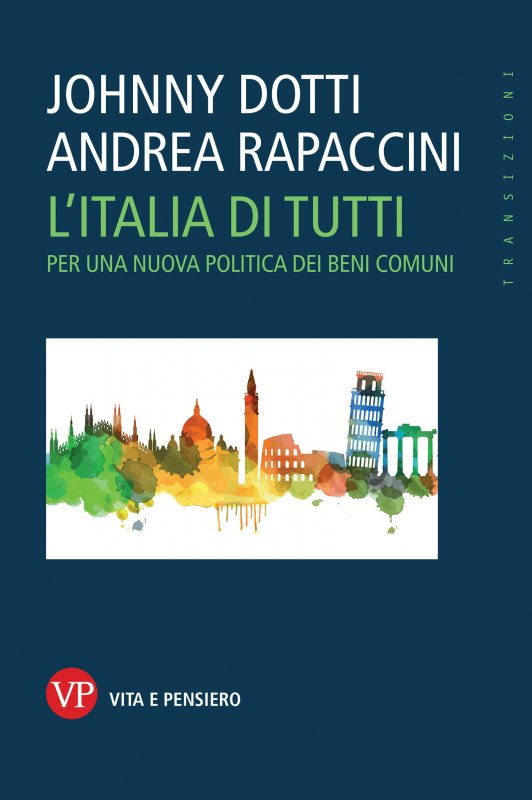 L'Italia di tutti