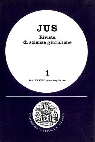 Lo sciopero nei servizi pubblici essenziali. Linee interpretative della legge 12 giugno 1990, n. 146