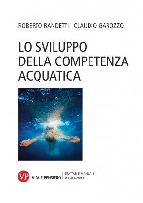 Lo sviluppo della competenza acquatica