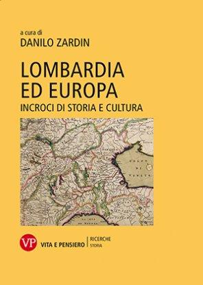 Lombardia ed Europa
