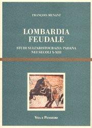Lombardia feudale