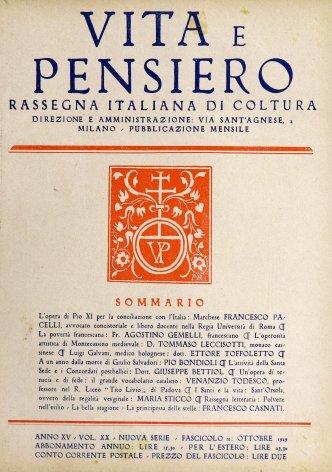 L'operosità artistica di Montecassino medievale