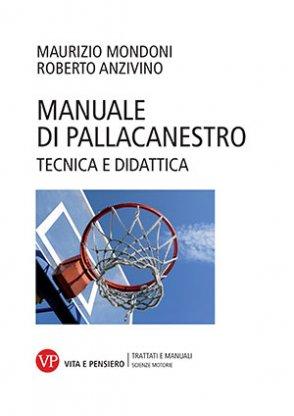 Manuale di pallacanestro