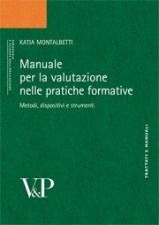 Manuale per la valutazione nelle pratiche formative