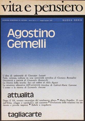 Mario Pomilio: Il cane sull'Etna, «fuga» e «preludio» del romanzo