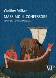 Massimo il Confessore