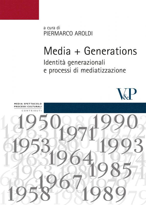 Media + Generations