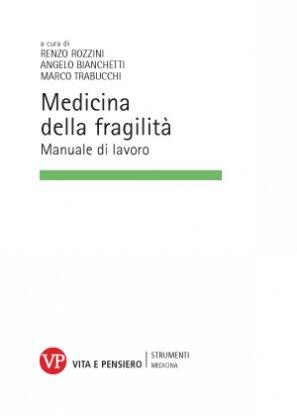 Medicina della fragilità