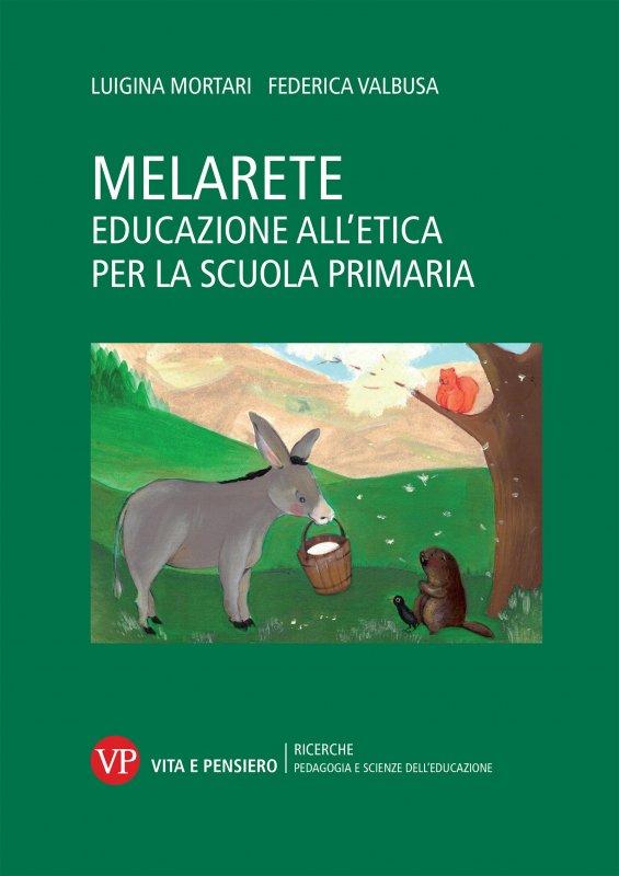 MelArete. Educazione all'etica per la scuola primaria