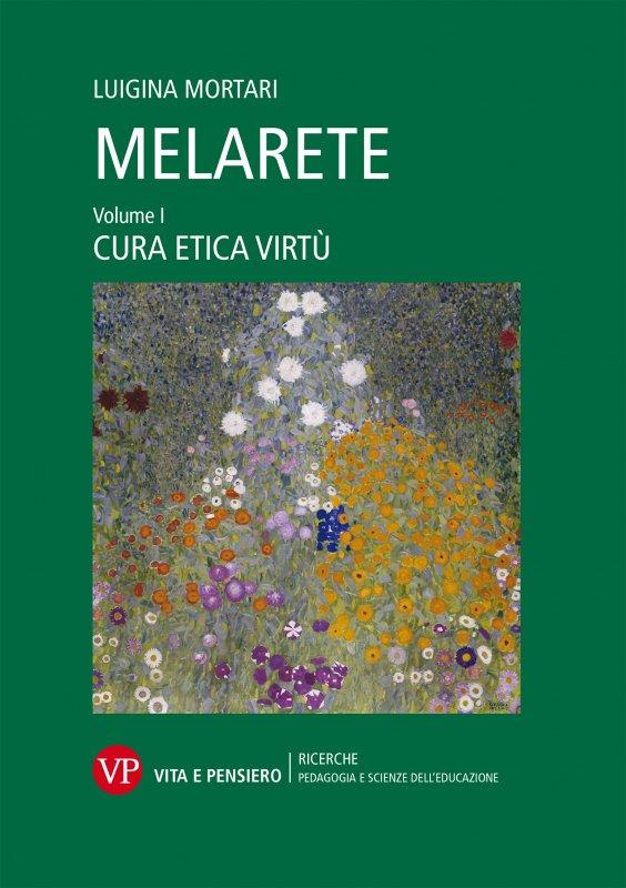 MelArete. Volume I