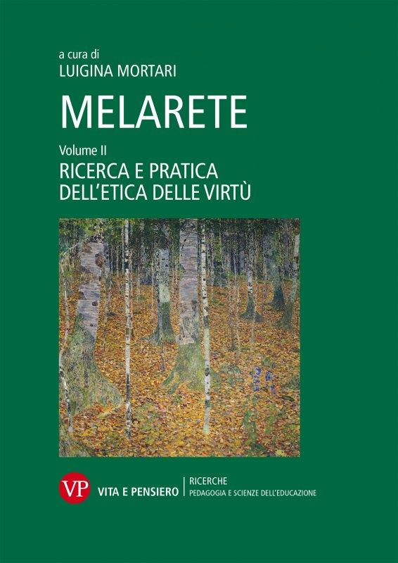MelArete. Volume II