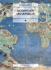 Monarchia universalis