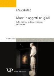 Musei e oggetti religiosi
