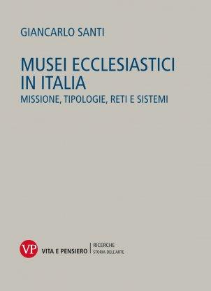 Musei ecclesiastici in Italia