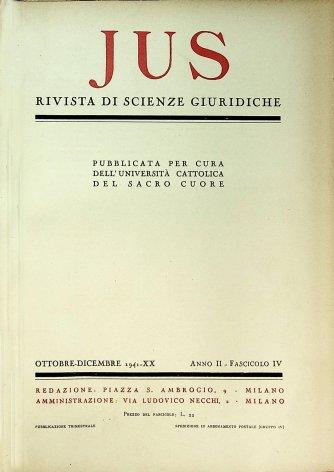 Necrologio: Luigi Rossi