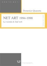 NET ART 1994-1998
