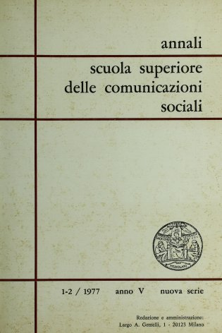 Notiziario