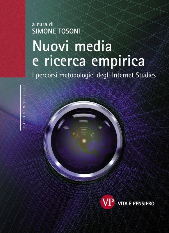 Nuovi media e ricerca empirica