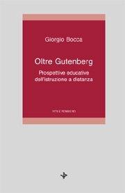 Oltre Gutenberg