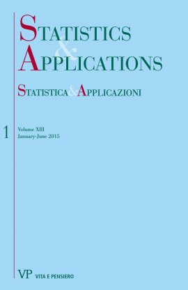 On the distribution of the sum of cograduated discrete