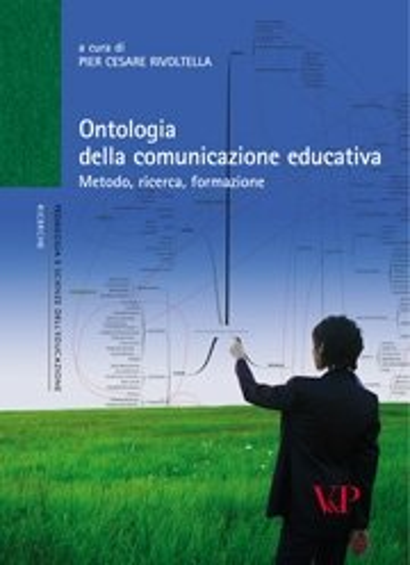 Ontologia della comunicazione educativa