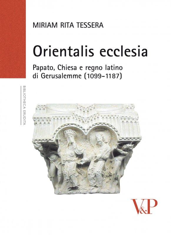 Orientalis ecclesia