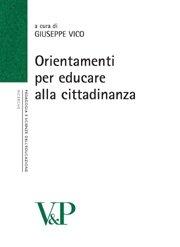 Orientamenti per educare alla cittadinanza