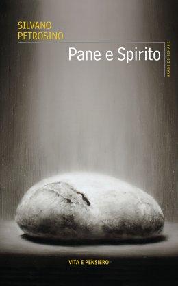 Pane e Spirito