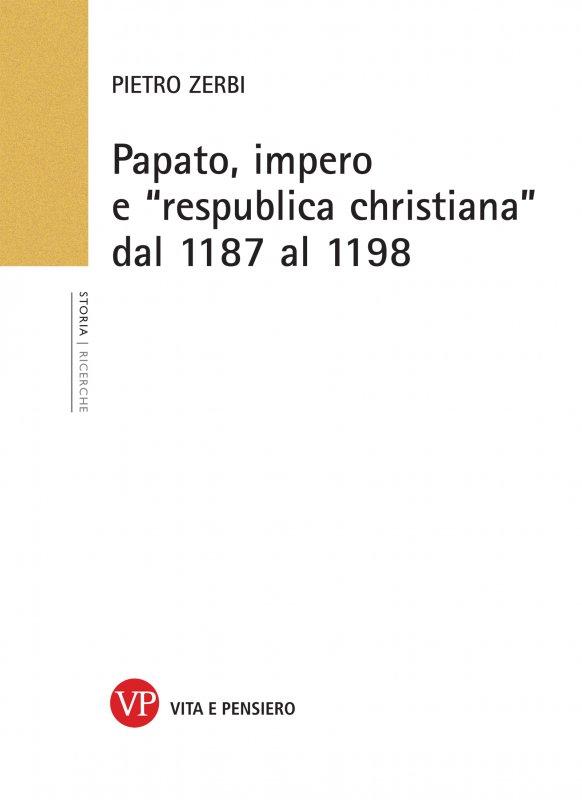 Papato, impero e