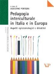 Pedagogia interculturale in Italia e in Europa