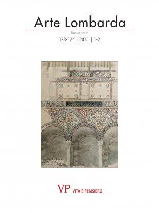 Pellegrino Tibaldi e la pianta esagonale della chiesa di San Rocco dei Miracoli a Milano