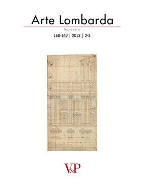 Per Giuseppe Bossi conoscitore: memorie dai soggiorni a Roma del 1810