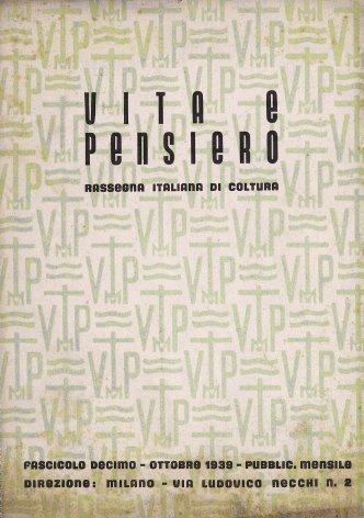 Per la prima celebrazione della festa di S. Francesco d'Assisi, Patrono primario d'Italia: Francesco Sofia Alessio,