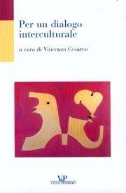 Per un dialogo interculturale