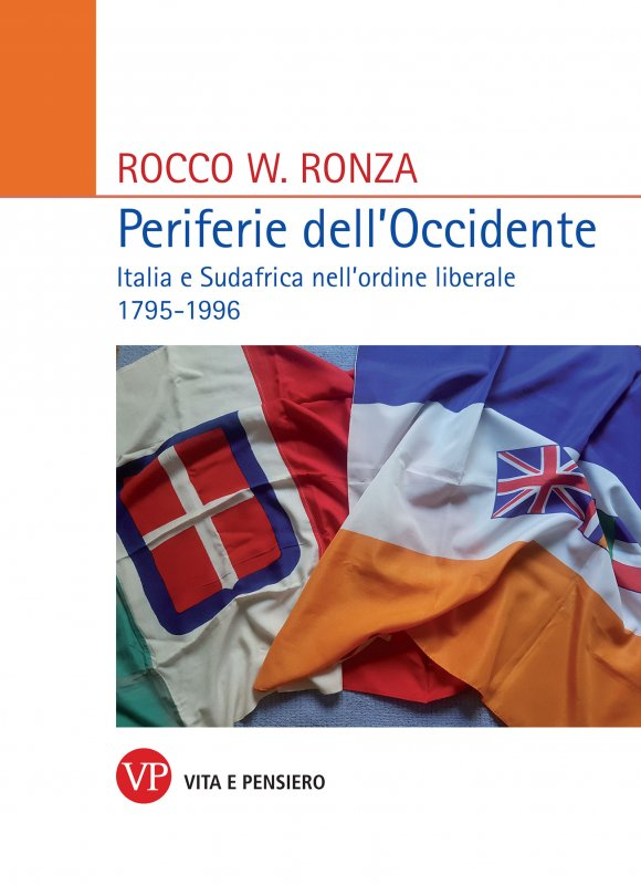 Periferie dell'Occidente