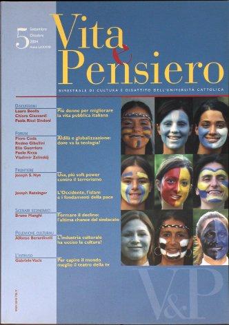 Più donne per migliorare la vita pubblica italiana
