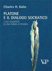 Platone e il dialogo socratico