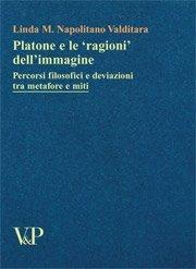 Platone e le 'ragioni' dell'immagine
