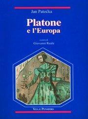 Platone e l'Europa