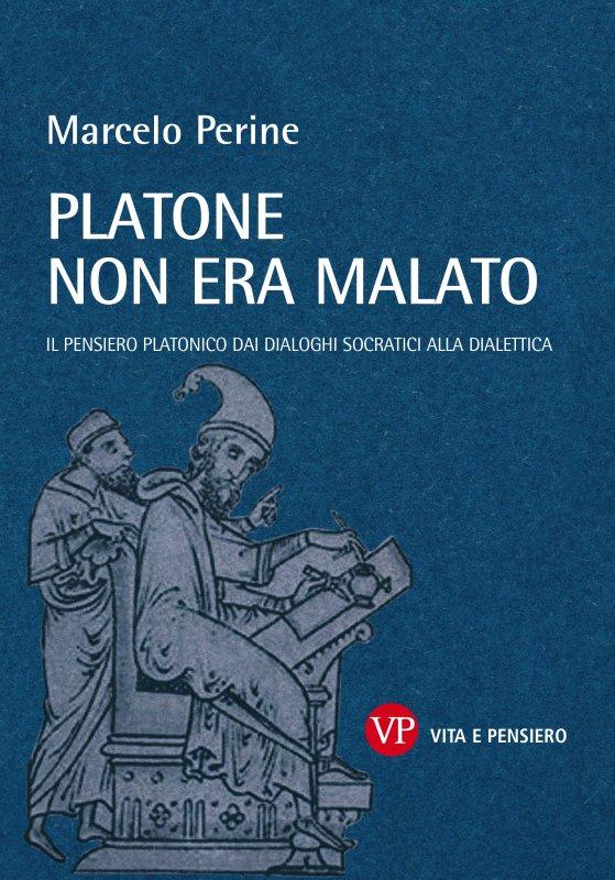 Platone non era malato