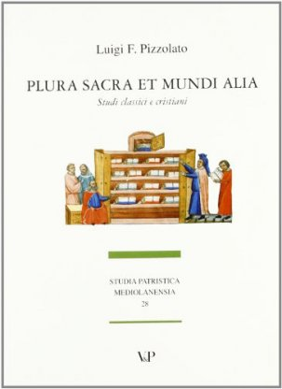 Plura sacra et mundi alia