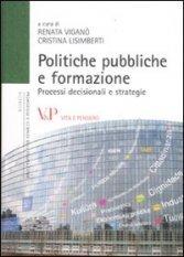 Politiche pubbliche e formazione