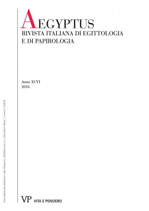 P.Oxy. XXX 2519 e la saga tebana