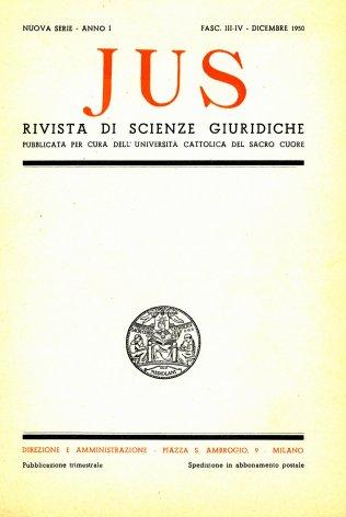 Problemi e visuali del romanista