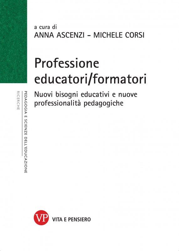 Professione educatori/ formatori