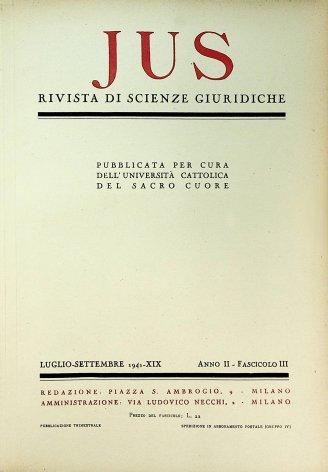 Professori italiani nell'Università egiziana