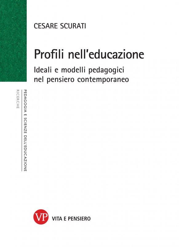Profili nell'educazione