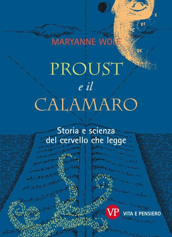 Proust e il calamaro