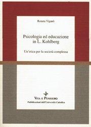 Psicologia ed educazione in L. Kohlberg