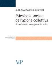 Psicologia sociale dell'azione collettiva